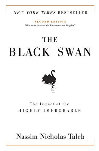 DFS Books - A Black Swan wins a GPP.